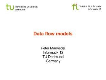 Dortmund Data Bank Pdf