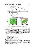 Modellierung von Eingabedaten - Hier entsteht ein neuer Web-Bereich - Seite 4