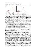 Modellierung von Eingabedaten - Hier entsteht ein neuer Web-Bereich - Seite 5