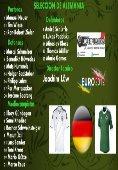 Eurocopa 2012 - Page 2