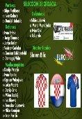 Eurocopa 2012 - Page 3