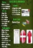 Eurocopa 2012 - Page 4