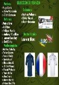 Eurocopa 2012 - Page 6
