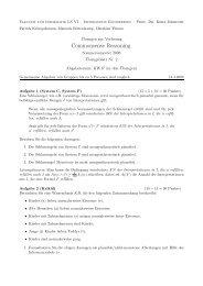 Commonsense Reasoning