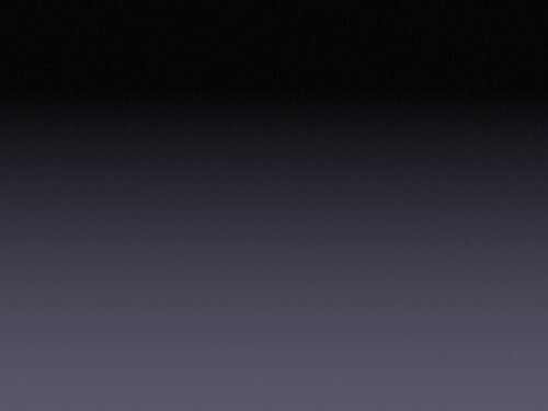 Integer Overflow - Ls6-informatik.uni-dortmund.de