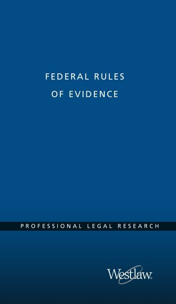Rules Of Evidence Cheat Sheet. Northeast Community Credit Union. What Does At&t Phone Insurance Cover. Non Workers Compensation Iis Web Log Analyzer. La Palma Royale Assisted Living. Connors Wealth Management Ameritas Lincoln Ne. How To Incorporate A Business. Watch Free Live Tv Online Streaming. Executive Recruitment Software