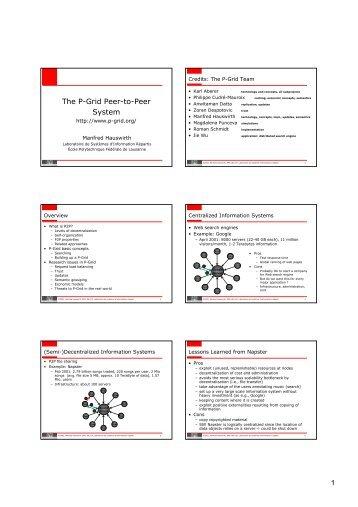 pdf arthritis research methods and protocols