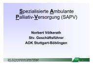 PCT - Der Landesseniorenrat Baden-Württemberg eV