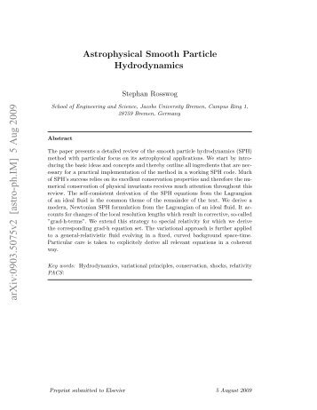Astrophysical Smooth Particle Hydrodynamics.pdf