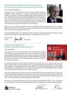 Sparkassen-Cup - Seite 3