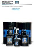 turmofluid - Lubricant Consult GmbH - Seite 2