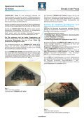 turmofluid - Lubricant Consult GmbH - Seite 4