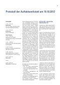 protokoll-auftaktwerkstatt-19102012 - luchterhandt - Seite 3