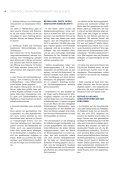 protokoll-auftaktwerkstatt-19102012 - luchterhandt - Seite 4