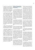 protokoll-auftaktwerkstatt-19102012 - luchterhandt - Seite 5