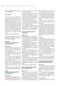 protokoll-auftaktwerkstatt-19102012 - luchterhandt - Seite 6