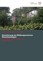 Protokoll der Zwischenpräsentation (pdf 0,8mb) - luchterhandt