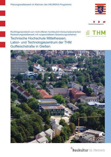 Protokoll der Rückfragen (PDF, 2MB) - luchterhandt