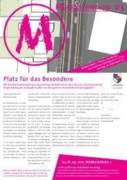 Meilensteinchen US 3 (PDF 10,7mb) - luchterhandt