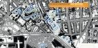 DIE NEUE UNIVERSITÄT HAT BESTAND - luchterhandt - Seite 6