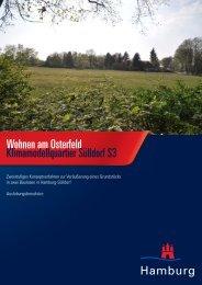 Auslobungsbroschüre (PDF, 4mb) - luchterhandt