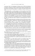 Spanish Stress Assignment within the Analogical Modeling of ... - Page 4
