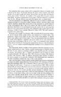 Spanish Stress Assignment within the Analogical Modeling of ... - Page 5