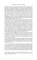 Spanish Stress Assignment within the Analogical Modeling of ... - Page 7