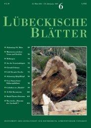 06_LB178.pdf - luebeckische-blaetter.info