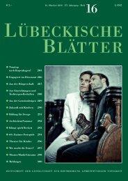 16_LB175.pdf - luebeckische-blaetter.info