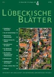 04__LB174.pdf - luebeckische-blaetter.info