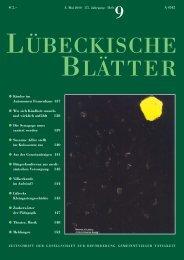 09_LB175.pdf - luebeckische-blaetter.info