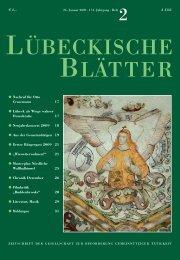 02__LB174.pdf - luebeckische-blaetter.info