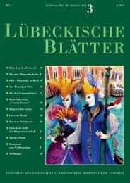 03_LB176.pdf - luebeckische-blaetter.info