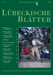 04_LB177.pdf - luebeckische-blaetter.info