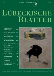 05_LB176.pdf - luebeckische-blaetter.info