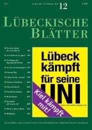 12_LB175.pdf - luebeckische-blaetter.info