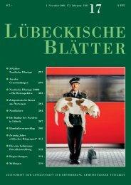 17__LB173.pdf - luebeckische-blaetter.info
