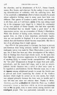 ulLLECTEC& ESSAYS - Page 7