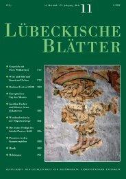 11__LB173.pdf - luebeckische-blaetter.info
