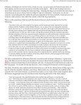 The Icon FAQ - Page 4