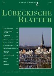 02__LB173.pdf - luebeckische-blaetter.info