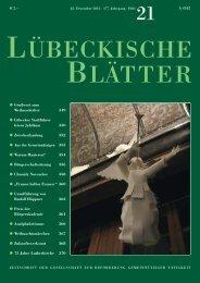 21_LB177.pdf - luebeckische-blaetter.info