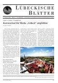 16_LB174.pdf - luebeckische-blaetter.info - Seite 3
