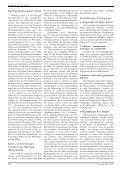16_LB174.pdf - luebeckische-blaetter.info - Seite 4