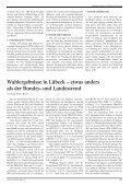 16_LB174.pdf - luebeckische-blaetter.info - Seite 5
