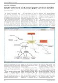 16_LB174.pdf - luebeckische-blaetter.info - Seite 6