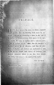 Page 1 Page 2 Page 3 -HAVE been assured by some, in whose ... - Page 3