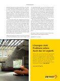 Das Risikopapier - Page 4