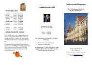 Klick - Lutherschule